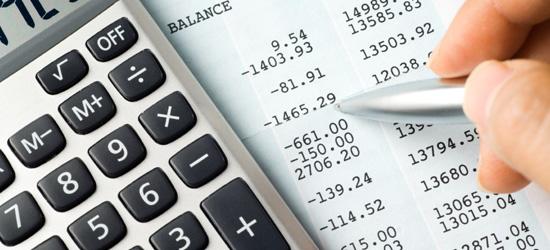 Telford Accountants