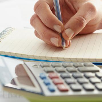 accountants telford