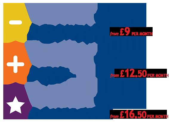 boilercare