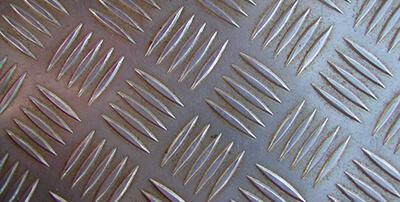 aluminium ducting