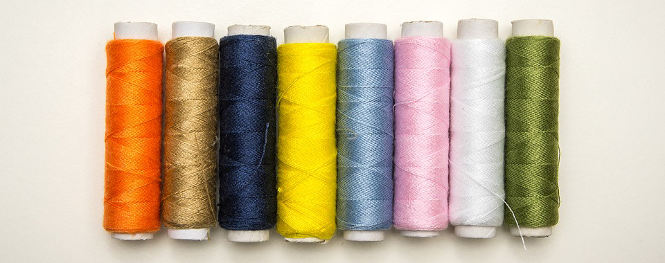 industrial-sewing-thread